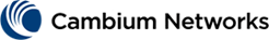 cambium-networks-logo-with-title