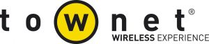 logo-townet-wireless-exp